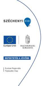 EU logo ginop_2_1_2_8_1_4_16_2017_00034_c_fekvo_nyomdai